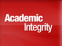 academic_integrity_normal