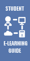 students_elearning_img-1